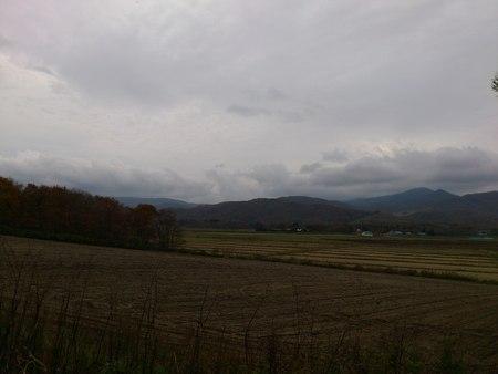 森町駒ヶ岳_b0106766_1648533.jpg
