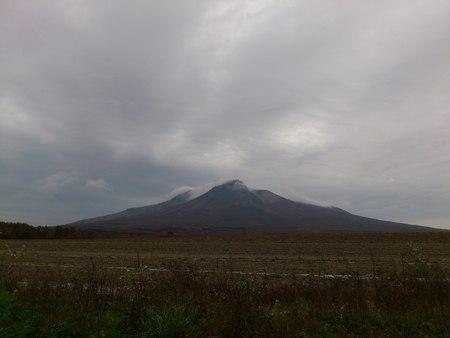 森町駒ヶ岳_b0106766_16485555.jpg
