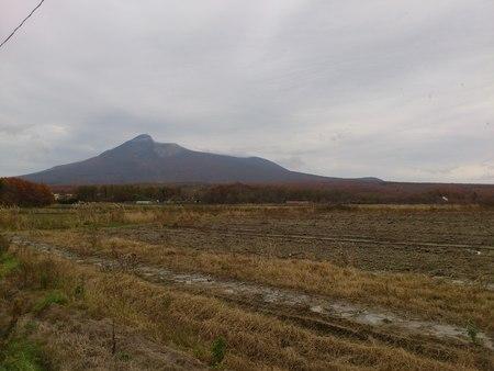 森町駒ヶ岳_b0106766_16485615.jpg