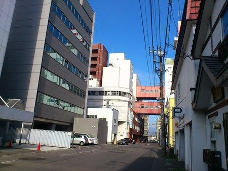 函館駅前_b0106766_23494730.jpg
