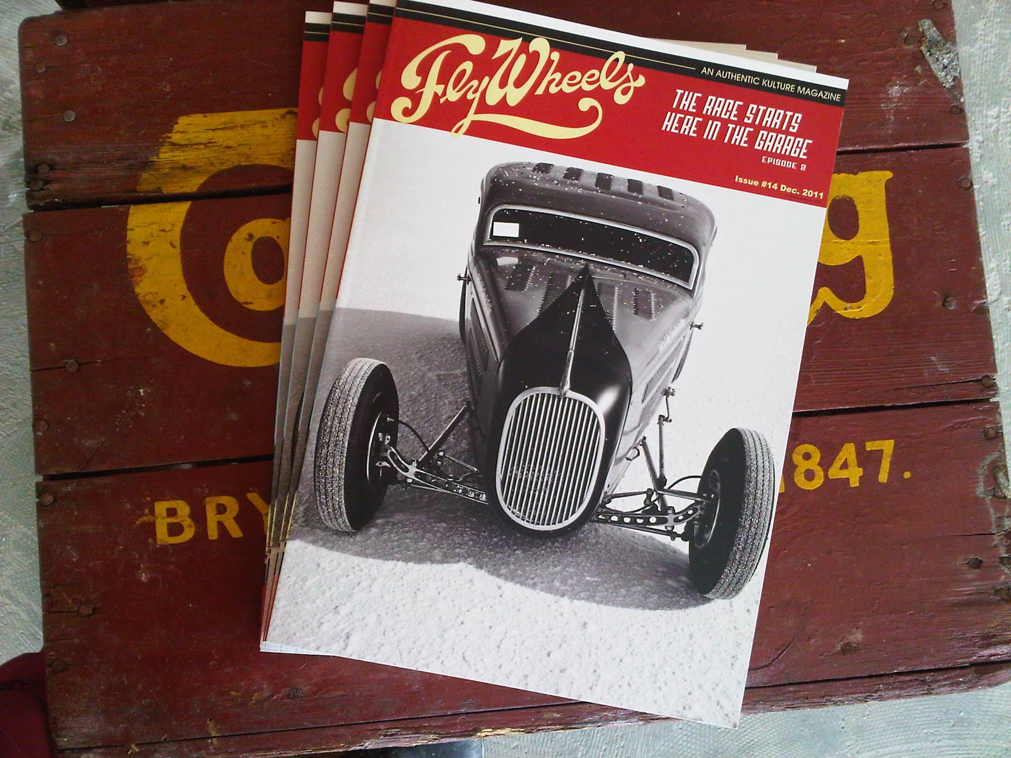fly wheels_e0254972_9573679.jpg