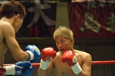ボクシング大好き!!_a0134296_22384282.jpg