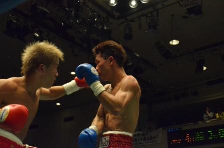 ボクシング大好き!!_a0134296_22392698.jpg