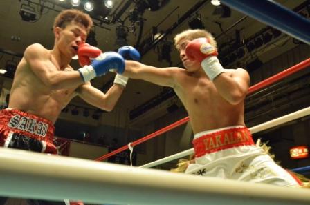 ボクシング大好き!!_a0134296_2239344.jpg