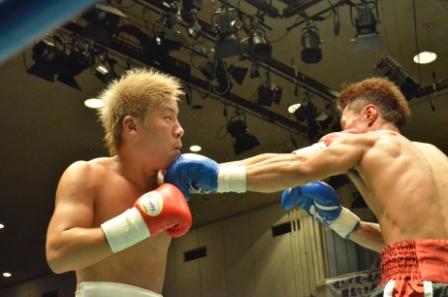 ボクシング大好き!!_a0134296_22395370.jpg