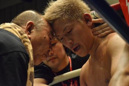 ボクシング大好き!!_a0134296_22401822.jpg