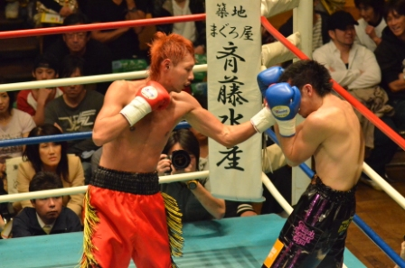 ボクシング大好き!!_a0134296_22522991.jpg