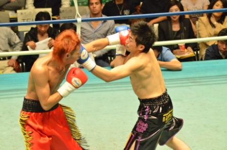 ボクシング大好き!!_a0134296_22524915.jpg
