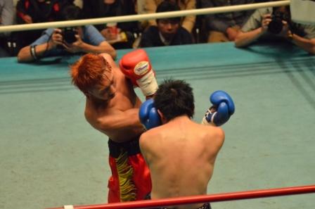 ボクシング大好き!!_a0134296_22531741.jpg