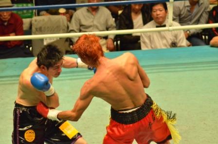 ボクシング大好き!!_a0134296_2253386.jpg