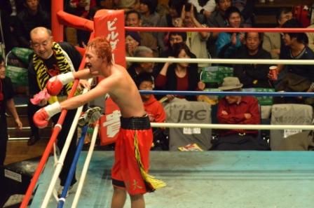 ボクシング大好き!!_a0134296_2254876.jpg