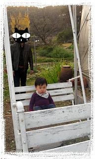 SAGE(セ-ジ)他_b0194098_9585837.jpg