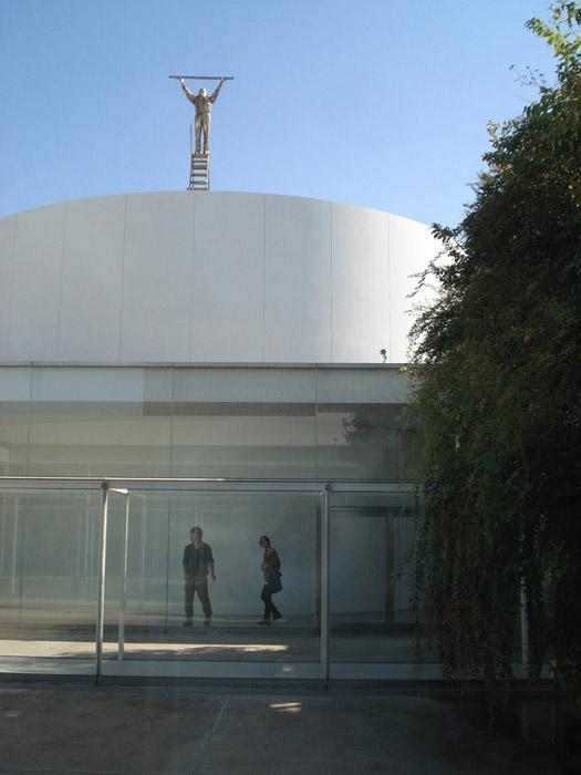 <159> 現代美術館とは_f0176500_22331677.jpg