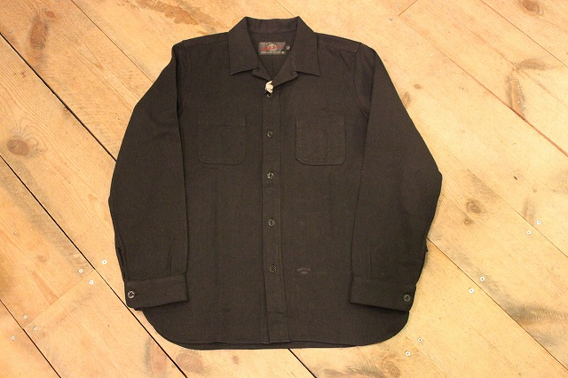 "Losthills ""WORK SONG SHIRT\""_d0121303_1311577.jpg"