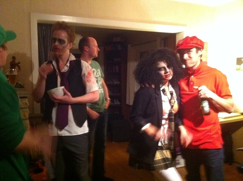 Halloween Party \'11_a0229904_1729598.jpg