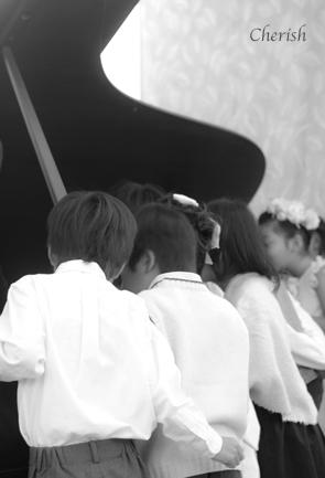 piano ♪_b0208604_18291760.jpg