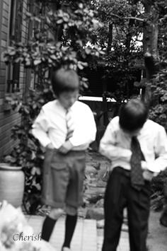piano ♪_b0208604_19392048.jpg