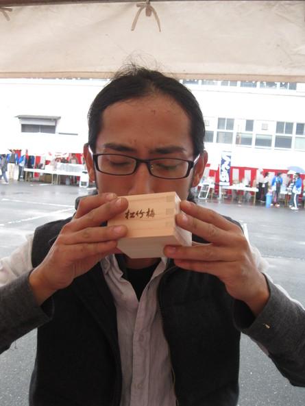 2011 三井化学オオムタフェスタで~_a0125419_13414697.jpg