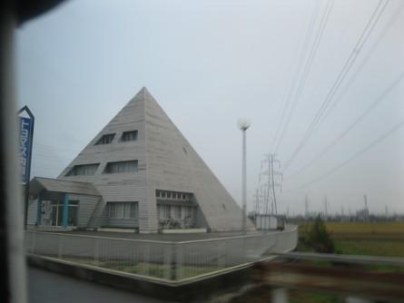 2011 三井化学オオムタフェスタで~_a0125419_13524825.jpg
