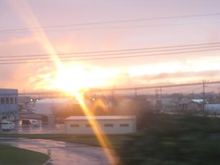 2011 三井化学オオムタフェスタで~_a0125419_1353753.jpg