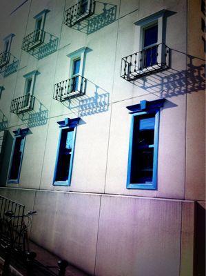 ハウススタジオ_a0180124_1174834.jpg