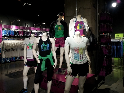 NWM2011 ナイキ ウィメンズ マラソン2011 その1_d0113725_08483.jpg
