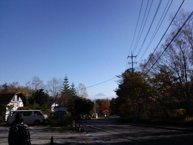 カマタコ八ヶ岳に納品しちゃいました_e0209927_0122136.jpg
