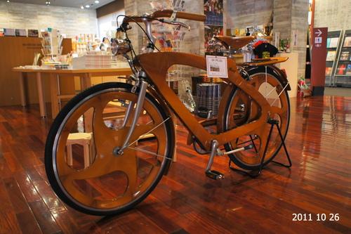 木製自転車_d0004728_1717394.jpg