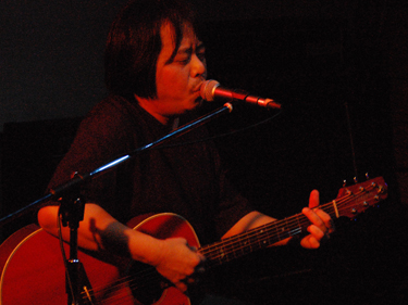 ★ 10月30日(日) [ SMALL WORLD FESTIVAL / Autumn 2011 ]_f0004730_203656.jpg