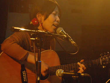 ★ 10月30日(日) [ SMALL WORLD FESTIVAL / Autumn 2011 ]_f0004730_2039259.jpg