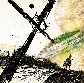 supercell、日テレ系『PON!』11月エンディングテーマに決定!_e0025035_17195493.jpg