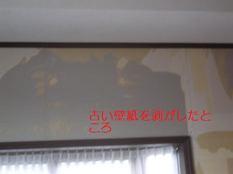 c0186441_23114127.jpg