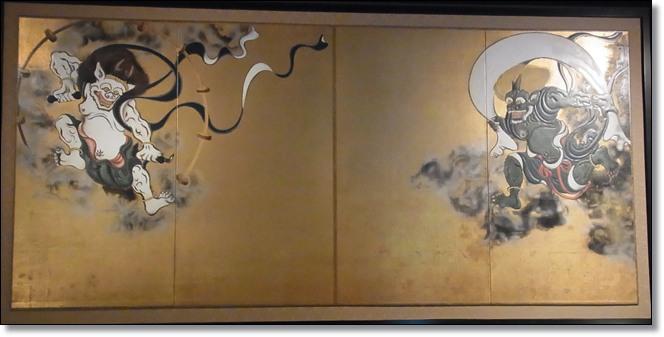 Kyoto会 - 2011 夏の陣 Ⅱ_b0025947_22195737.jpg