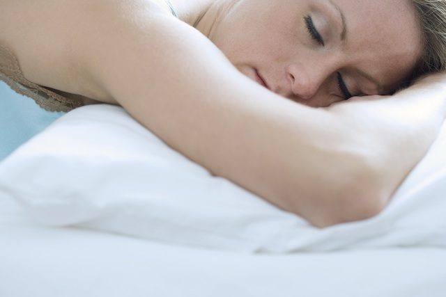 不眠症は心臓発作を招く?_b0102247_2154183.jpg