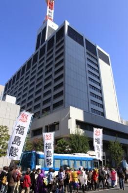 原発いらない福島の女たちのアクション_a0086851_2444039.jpg