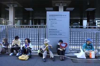 原発いらない福島の女たちのアクション_a0086851_2515441.jpg