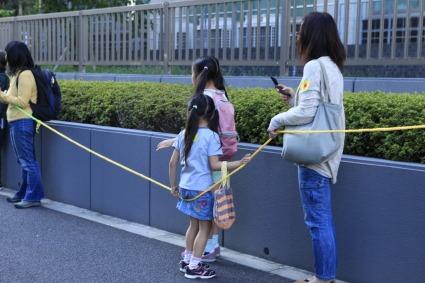 原発いらない福島の女たちのアクション_a0086851_251639.jpg