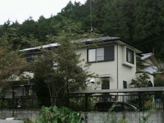 太陽光発電 SANYO HIT 5.52KW(東京都八王子市)_e0207151_12415877.jpg