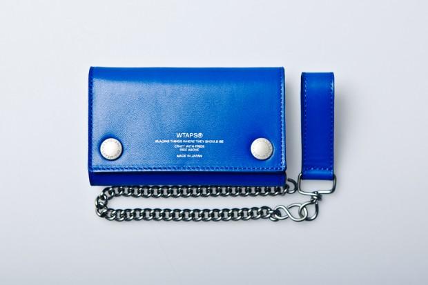 WTAPS Chain Wallet_a0118453_20395497.jpg