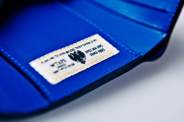 WTAPS Chain Wallet_a0118453_20401981.jpg