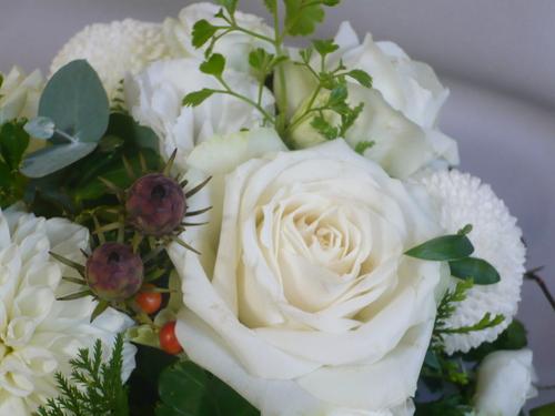 wedding day     _a0214263_955150.jpg