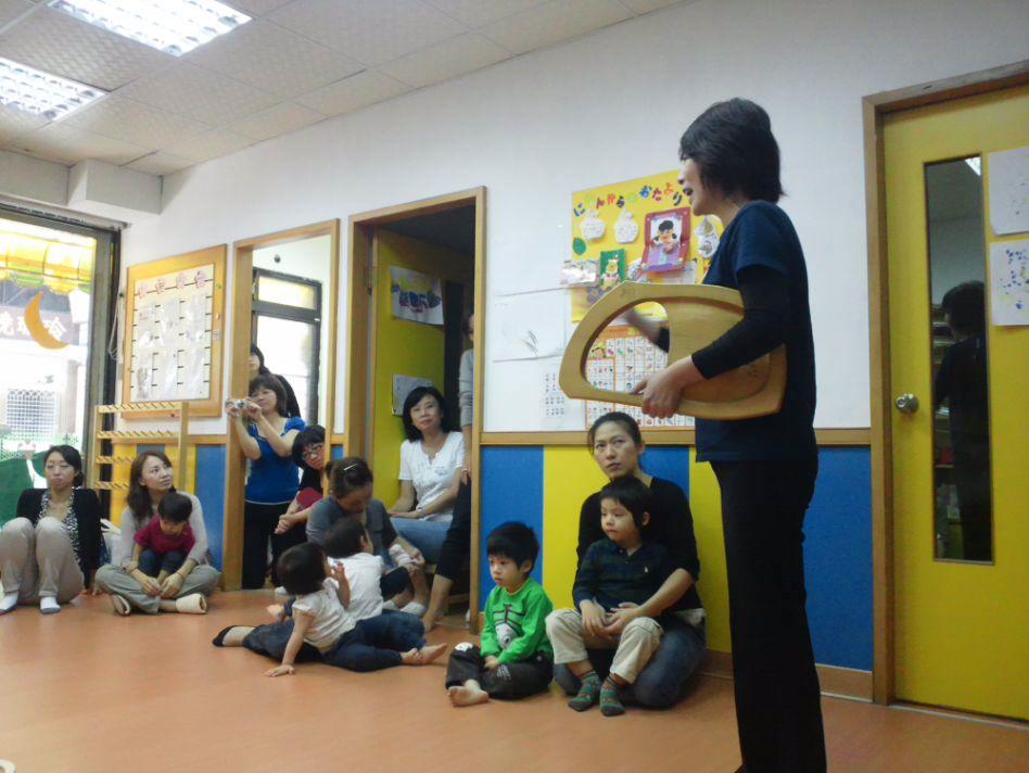 台湾イベント2日目_b0226863_1214798.jpg