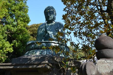 2011.10/29(土)谷中スケッチ会のアーカイブ!_c0131063_15341839.jpg