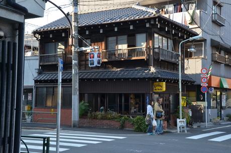 2011.10/29(土)谷中スケッチ会のアーカイブ!_c0131063_16355850.jpg