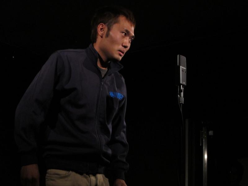 第87回浜松爆笑お笑いライブ_d0079764_20224956.jpg