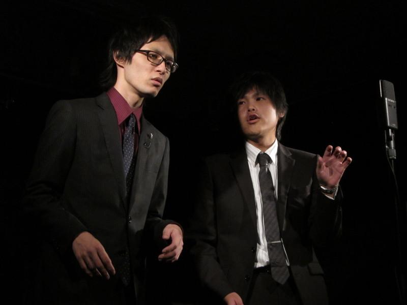 第87回浜松爆笑お笑いライブ_d0079764_2023422.jpg