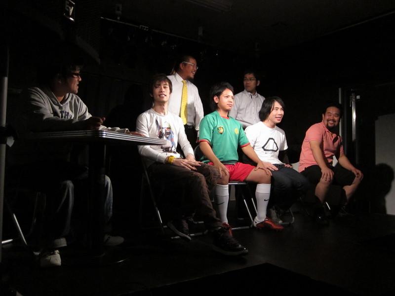 第87回浜松爆笑お笑いライブ_d0079764_2025826.jpg