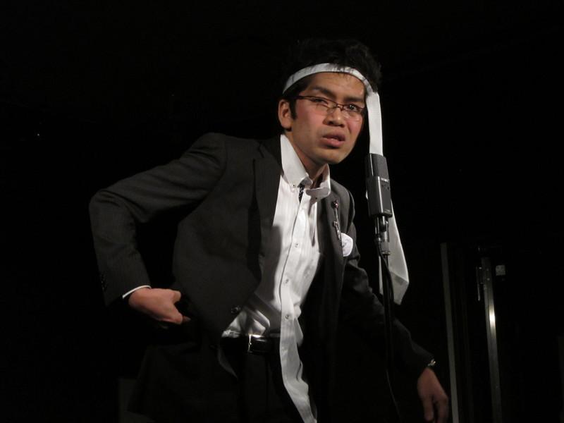 第87回浜松爆笑お笑いライブ_d0079764_2026046.jpg