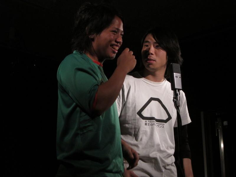 第87回浜松爆笑お笑いライブ_d0079764_20265776.jpg
