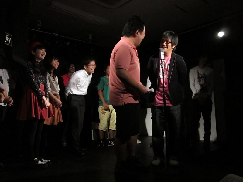 第87回浜松爆笑お笑いライブ_d0079764_20283751.jpg